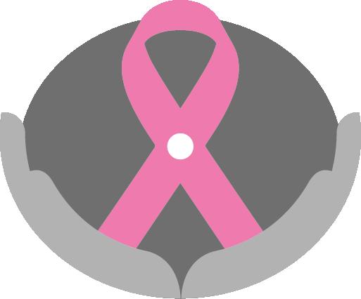 לוגו סמדר פקר-ניר